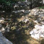 Paklenica National Park Foto