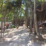 Photo of Eraclea Minoa Village