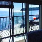 Four Winds Beach House & Spa Foto