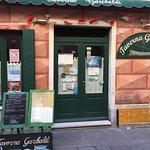 Foto van Taverna Garibaldi