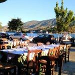 Photo of Apagio Taverna