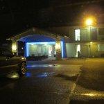 Motel 6 St. Joseph Foto