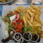 Photo of Dionyssos Fish Tavern