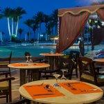 Regina Swiss Inn Beach Resort & Aqua Park Foto