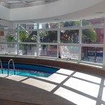 Photo of Mercure Sao Paulo Jardins Hotel