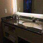 Lexington Griffin Gate Marriott Resort & Spa Photo