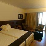 Foto de Hotel do Sado Business & Nature