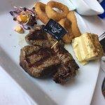 Photo de Steakhouse Angus