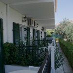 Photo of Chandris Apartments