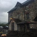 Photo of The Drovers Inn