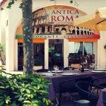 Photo of Restaurante Trattoria Antica Roma