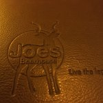 Photo of Joe's Beer House