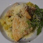Foto de Restaurant u Morice