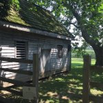Photo of John Dickinson Plantation