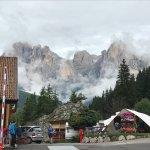 Foto de Camping Vidor