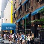 Foto de The Blakely New York