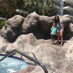 Foto de Marriott's Aruba Ocean Club