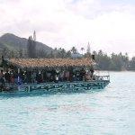 Photo of Koka Lagoon Cruises