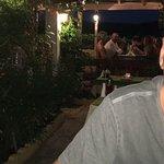 Photo of Bikolis taverna