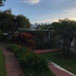 Photo of Hotel La Rosa de America