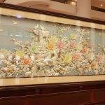Bilde fra Shandong Hotel