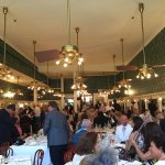Galatoire's Restaurant Photo