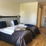 Photo of Skaslien Hotel & Guesthouse