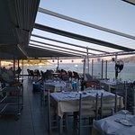 Photo de New Aegli Resort Hotel