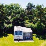 Oakdown Touring & Holiday Caravan Park