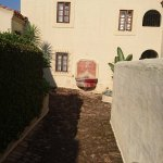 Billede af aha Casa do Sol