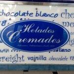 Photo of Helados Cremades