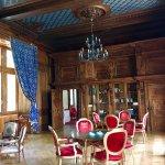 Domaine de Monrecour un magnifique hôtel pour rayonner dans la sublime région de sarlat