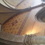 Photo of Basilique Notre Dame du Roncier