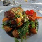 Valokuva: Jungman Restaurant Cafe Bar