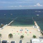 Photo de BE Resort, Mactan