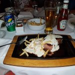Baires Grill Argentinean Resto Foto