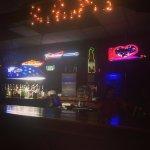 Bar at Shady's