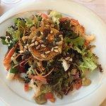 Foto de Restaurant Marítim