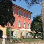 Foto de Fontelunga Hotel & Villas