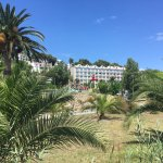 Photo of Hotel Cala Galdana & Villas d'Aljandar