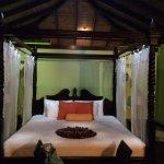 Rio Celeste Hideaway Hotel Image