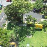 Photo de Holiday Inn Express Hotel & Suites Cuernavaca