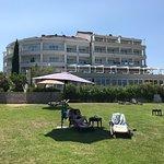 Photo of Hotel Pinia