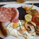 Invertiel Bed & Breakfast Foto