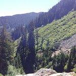 Foto de Denny Creek Campground