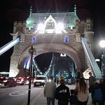 Photo of Premier Inn London Tower Bridge Hotel