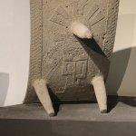 Pre-Columbian Display #5