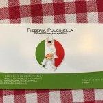 Photo of Pizzeria Pulcinella