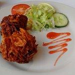 Zdjęcie Naz's Cuisine