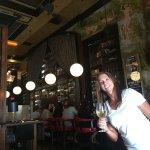 The Misfit Restaurant & Bar의 사진